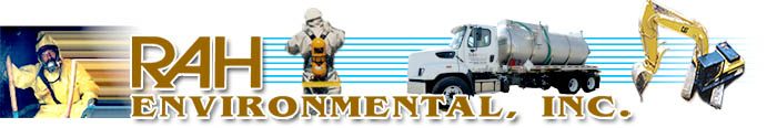 Environmental Services Northern California Bay Area Sacramento Placer County Guzzler